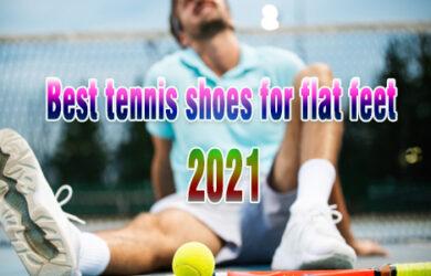 Best tennis shoes for flat feet coastalfloridasportspark
