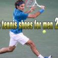 Best tennis shoes for men coastalfloridasportspark