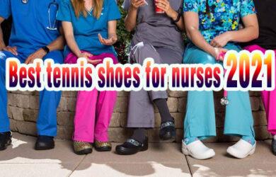 Best tennis shoes for nurse coastalfloridasportspark