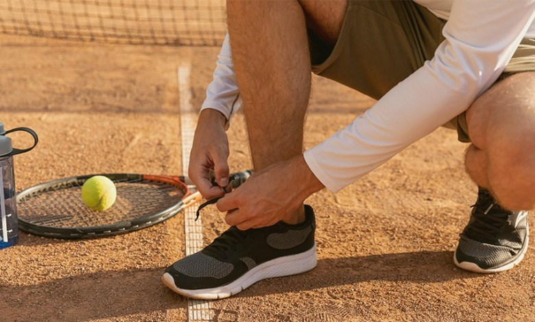 Best tennis shoes for walking on concrete coastalfloridasportspark 1