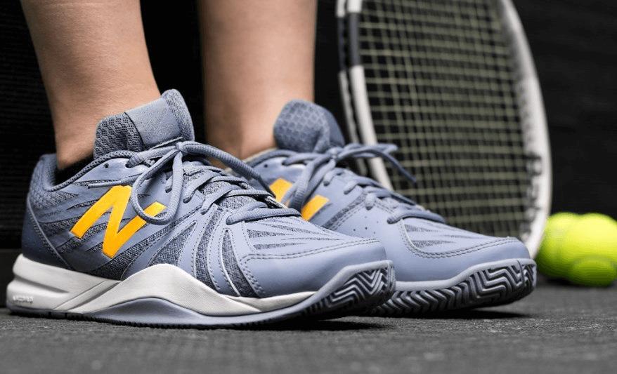 Best tennis shoes for wide feet coastalfloridasportspark 2