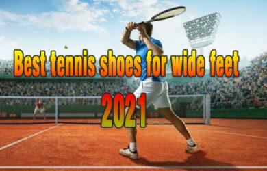 Best tennis shoes for wide feet coastalfloridasportspark