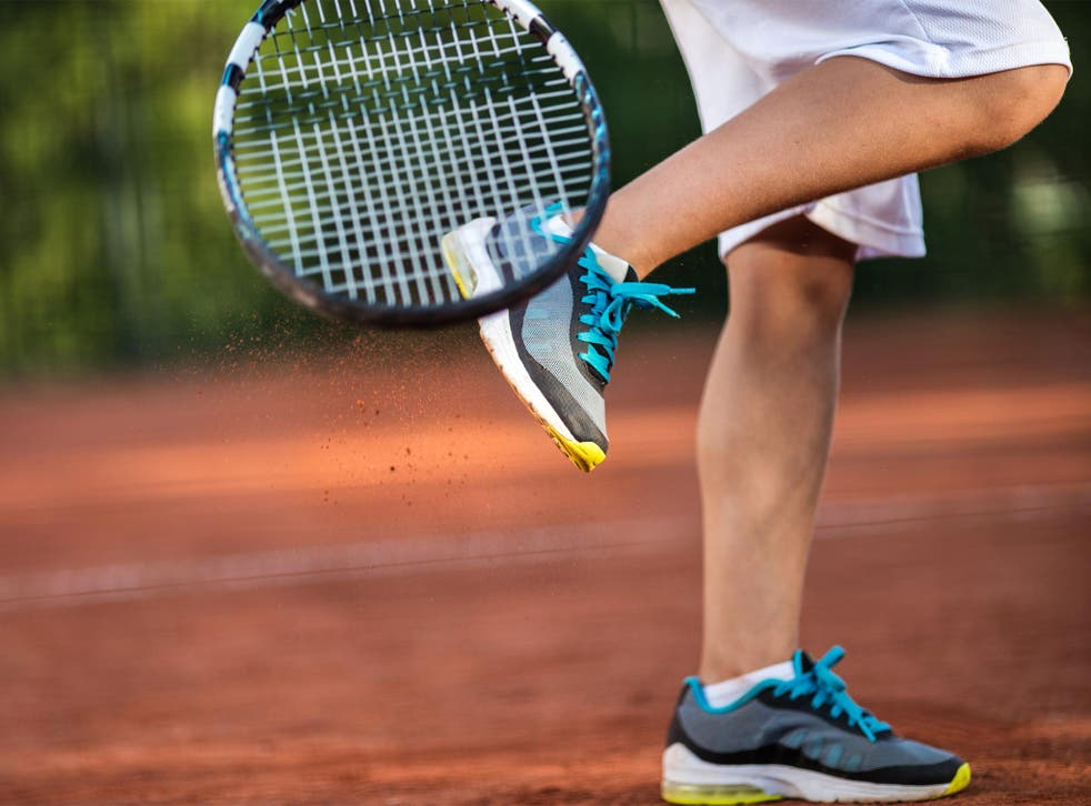 Best tennis shoes plantar fasciitis coastalfloridasportspark 4
