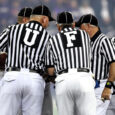 How much do NFL referees get paid coastalfloridasportspark