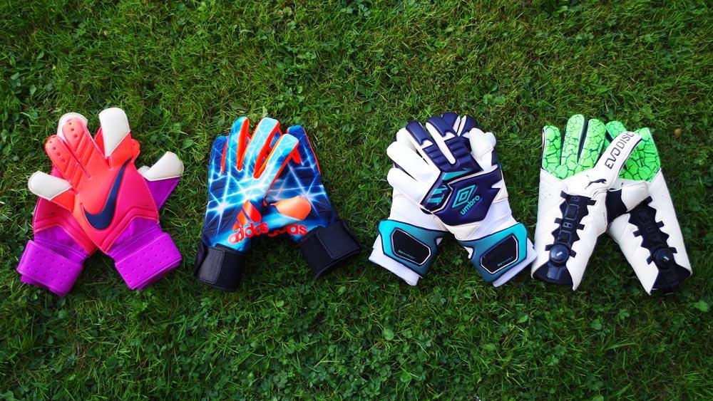 How to clean football gloves coastalfloridasportspark 5