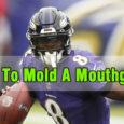 How to mold a mouthguard coastalfloridasportspark