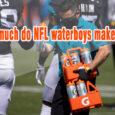 NFL waterboys coastalfloridasportspark