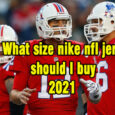 Nike nfl jersey should I buy coastalfloridasportspark