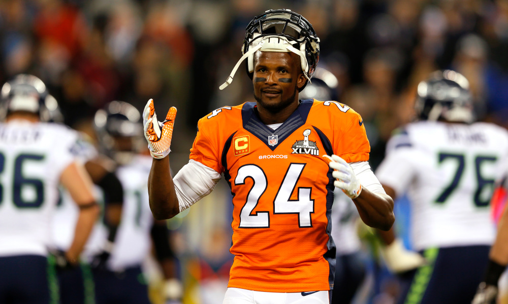 The fastest player in the NFL coastalfloridasportspark 8