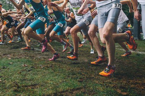 Track spikes and cross country spikes coastalfloridasportspark 3