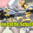 Who Invented The Football Helme coastalfloridasportspark