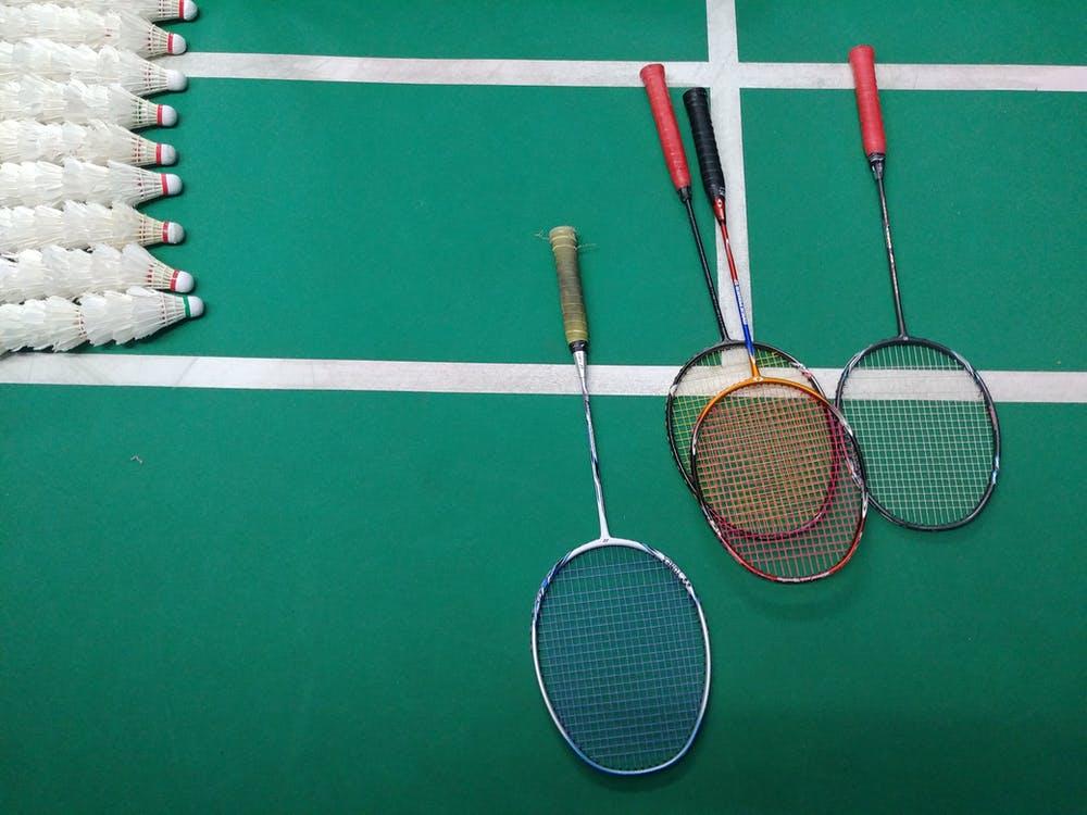 best badminton racket coastalfloridasportspark 1