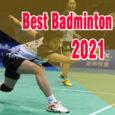 best badminton shoes coastalfloridasportspark