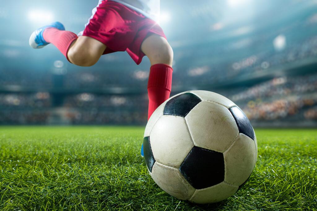 best cheap soccer ball