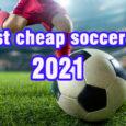 best cheap soccer ball coastalfloridasportspark