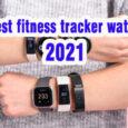 best fitness tracker watch coastalfloridasportspark