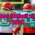 best football back plate coastalfloridasportspark
