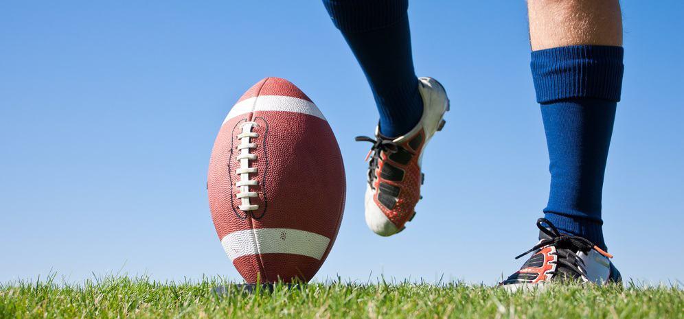 best football cleats for flat feet