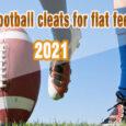 best football cleats for flat feet coastalfloridasportspark