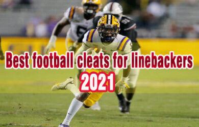 best football cleats for linebackers coastalfloridasportspark