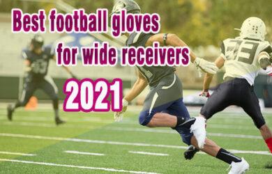 best football gloves for wide receivers coastalfloridasportspark