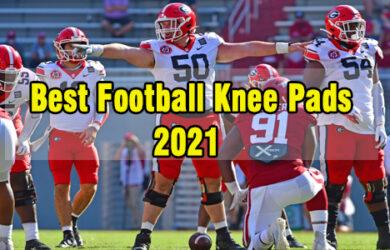 best football knee pads coastalfloridasportspark 3