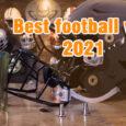 best football visor coastalfloridasportspark