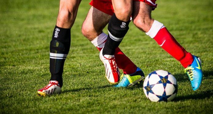 best high top soccer cleats coastalfloridasportspark 2