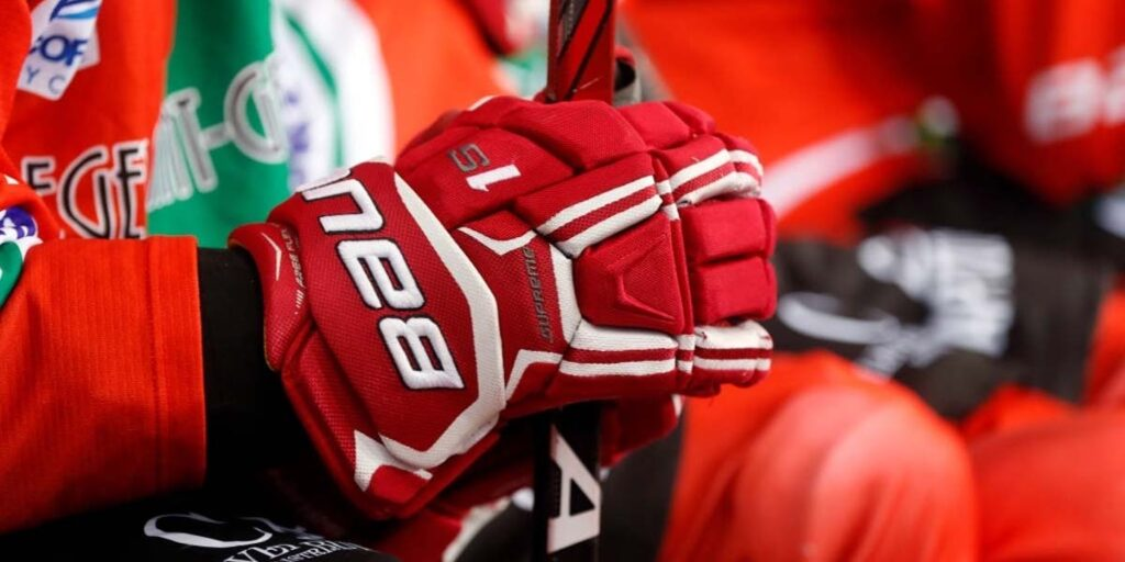 best hockey gloves coastalfloridasportspark 1