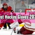 best hockey gloves coastalfloridasportspark