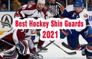 best hockey shin guards coastalfloridasportspark