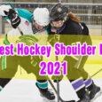 best hockey shoulder pads coastalfloridasportspark