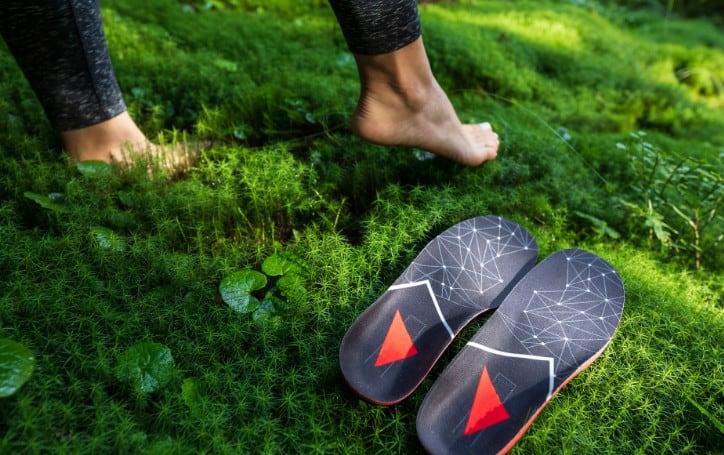 best insoles for running shoes coastalfloridasportspark 1