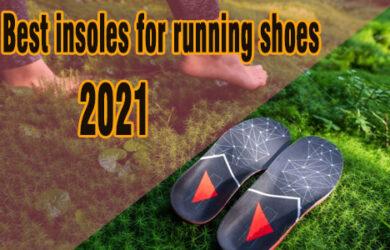 best insoles for running shoes coastalfloridasportspark