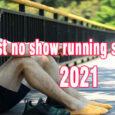 best no show running socks coastalfloridasportspark