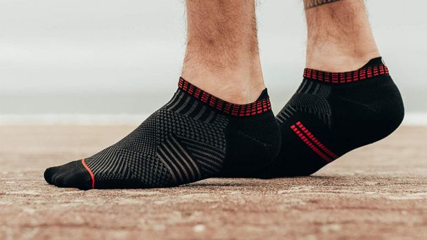 best no show running socks coastalfloridasportspark 2