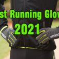 best running gloves coastalfloridasportspark