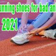best running shoes for bad ankles coastalfloridasportspark
