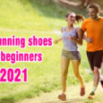best running shoes for beginners coastalfloridasportspark