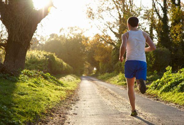 best running shoes for beginners coastalfloridasportspark 2