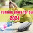 best running shoes for bunions coastalfloridasportspark