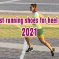 best running shoes for heel spurs coastalfloridasportspark