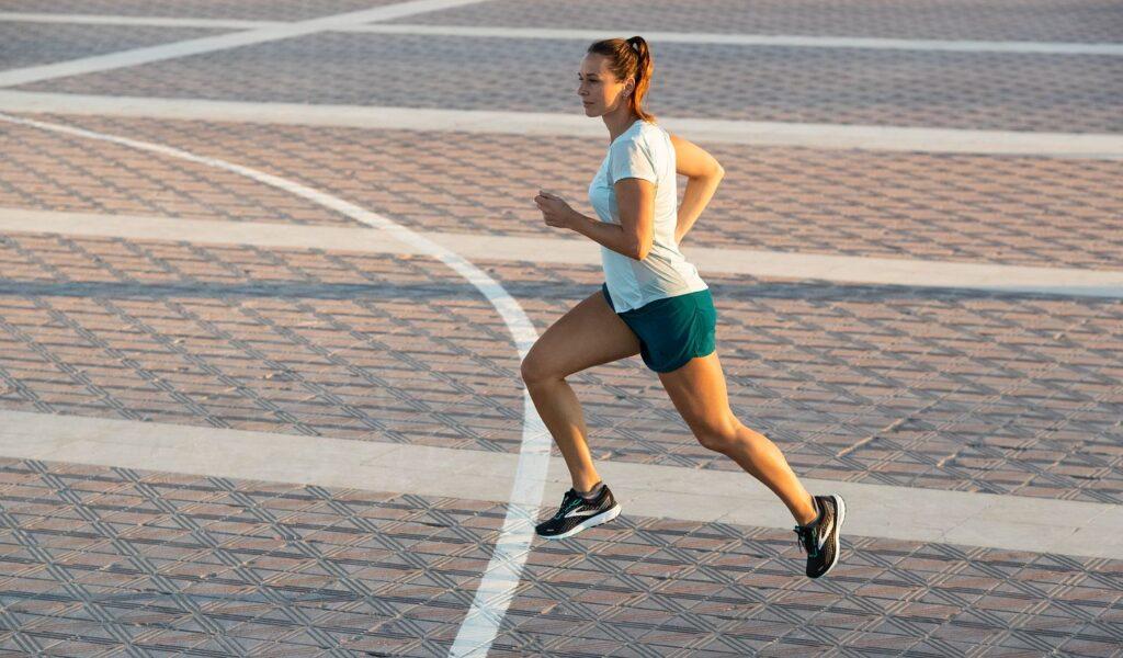 best running shoes for heel spurs coastalfloridasportspark 2