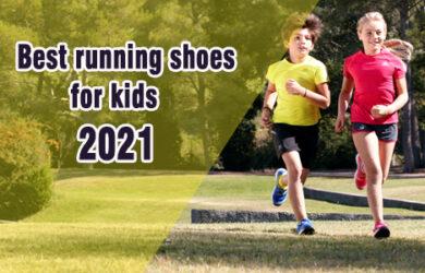 best running shoes for kids coastalfloridasportspark