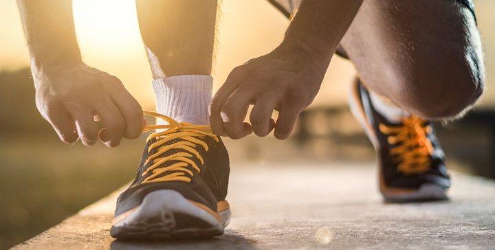best running shoes for mortons neuroma coastalfloridasportspark 1