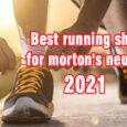 best running shoes for mortons neuroma coastalfloridasportspark