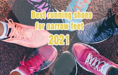 best running shoes for narrow feet coastalfloridasportspark 1