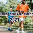 best running shoes for older runners coastalfloridasportspark
