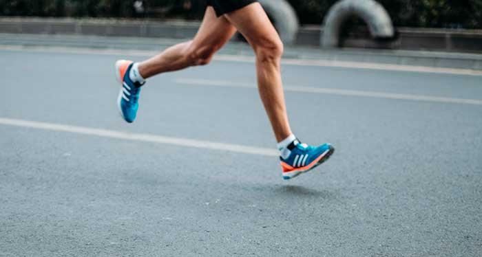 best running shoes for orthotics coastalfloridasportspark 1