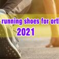 best running shoes for orthotics coastalfloridasportspark 2 1